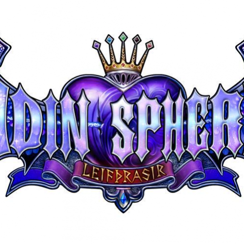 Atlus and Vanillaware working on HD remake of Odin Sphere