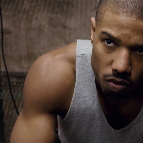 Official trailer for Creed shows us what's worth fighting for