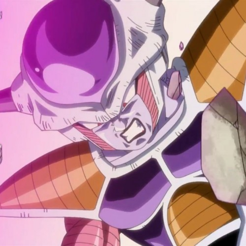 Goku Fights Frieza in Dragon Ball Z: Resurrection 'F' clip