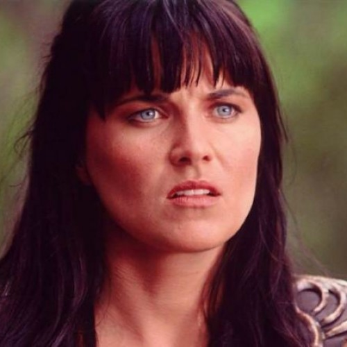 Lucy Lawless: Xena reboot is just a rumor
