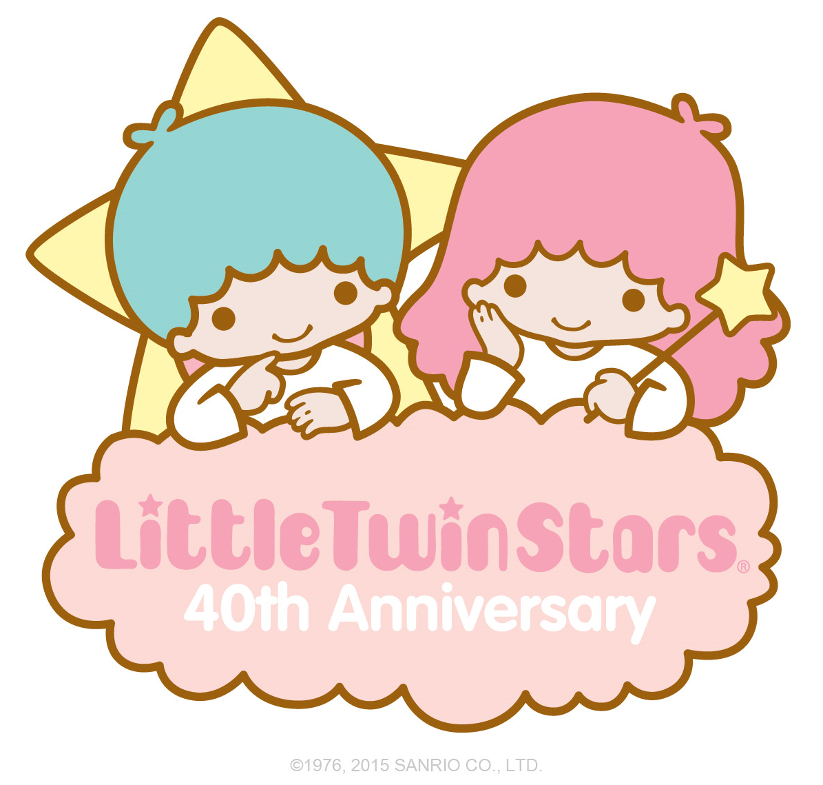 sdcc 2015 sanrio celebrates little twin stars and my 4th of july clip art banners 4th of july clip art banners