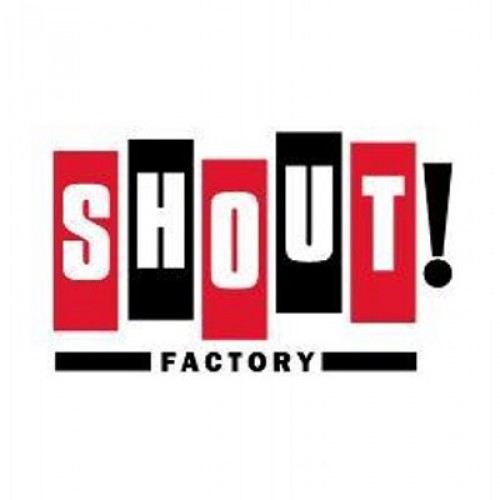 SDCC 2015: Shout! Factory returns to Comic-Con with activities and exclusives