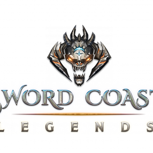 "E3 2015: Roll for initiative in ""Sword Coast Legends"""