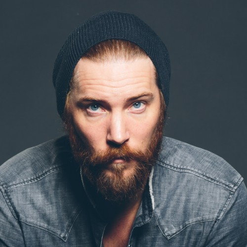 Voice actor Troy Baker quits Twitter due to harassment