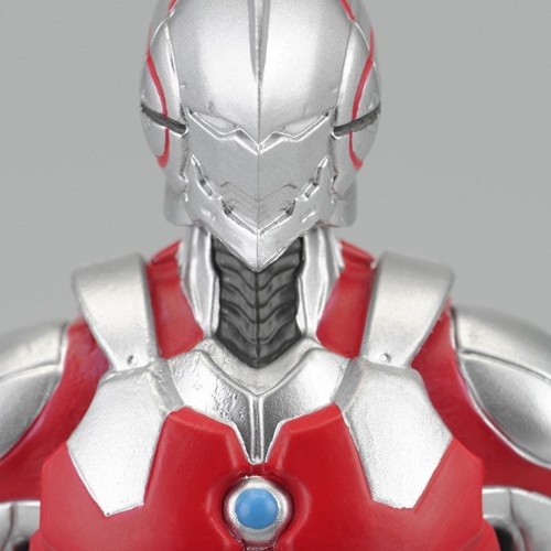VIZ Media comes to SDCC with Ultraman exclusive