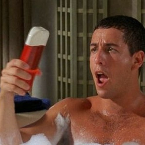 Top 8 Adam Sandler Movies
