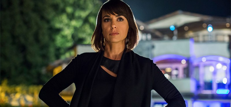 agents_of_shield_constance_zimmer