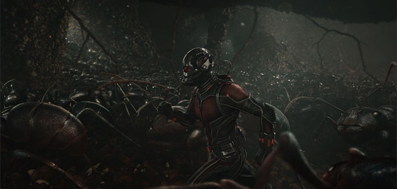 ant-man_still_3
