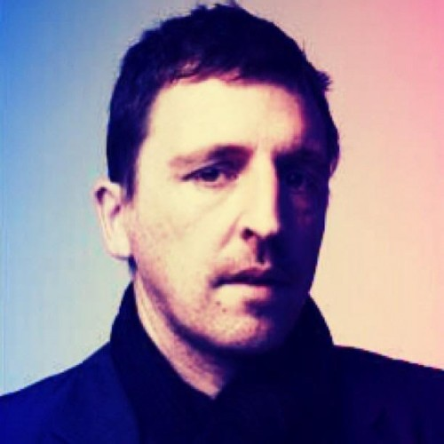 Atticus Ross signs on to score Robert Kirkman's upcoming exorcism drama 'Outcast'