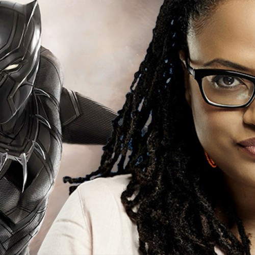 Ava DuVernay officially passes on Black Panther