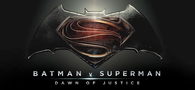 batman_v_superman_dawn_of_justice_new_logo_sdcc