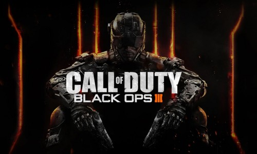 Call of Duty Black Ops III: Zombies Escape Room Challenge comes to SDCC