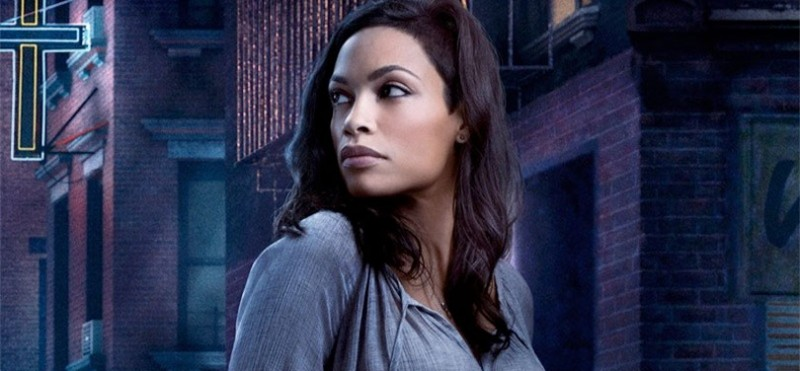 claire_temple_daredevil