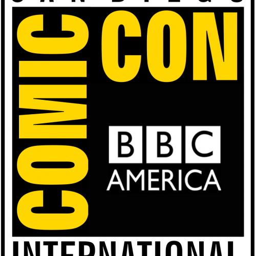SDCC 2015: BBC America announces their exclusives for Doctor Who, Sherlock, and Orphan Black