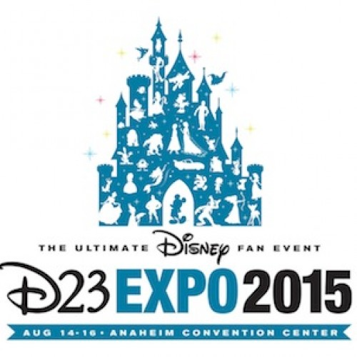 Check out the exclusive and limited edition products at this year's D23 EXPO