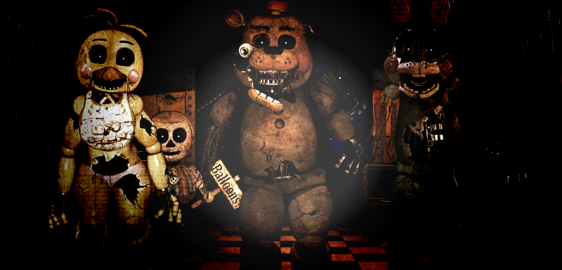 five_nights_at_freddy_s_______by_christian2099-d8emoi4