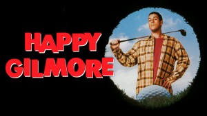 happy-gilmore-51c0fb03b3076