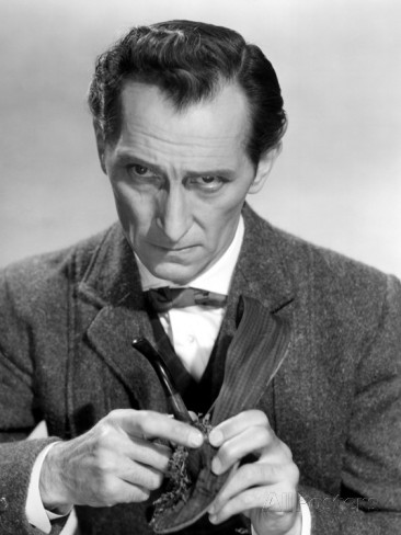 hound-of-the-baskervilles-peter-cushing-1959