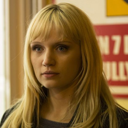 Humans 'Episode 4′ recap & review