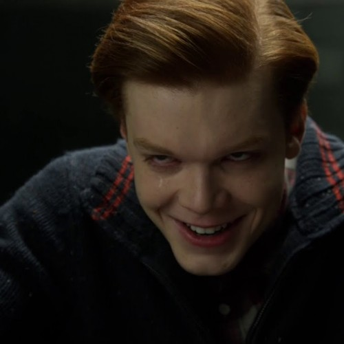 SDCC 2015: Joker to return in first four episodes of Gotham season two