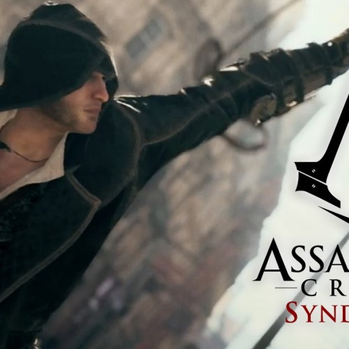 SDCC 2015: Assassin's Creed Experience – Trying out the parkour obstacle course
