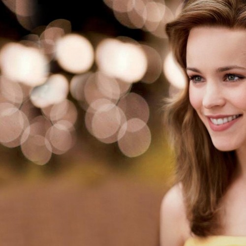 Is Rachel McAdams going to be Doctor Strange's leading lady?