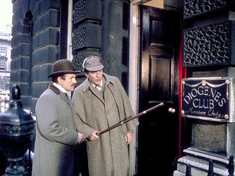 the-private-life-of-sherlock-holmes-colin-blakely-robert-stephens-1970