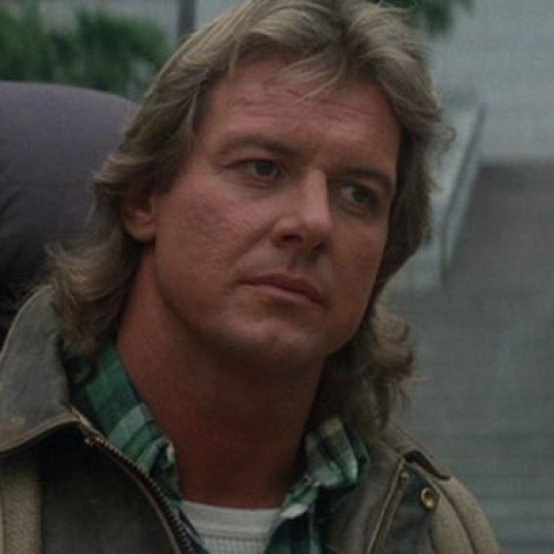 'Rowdy' Roddy Piper passes away