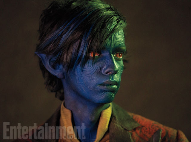 x-men apocalypse nightcrawler