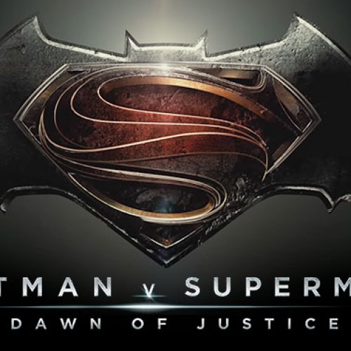Batman v Superman: Dawn of Justice is going to be… PG-13