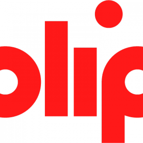 Blip.tv to close on August 20