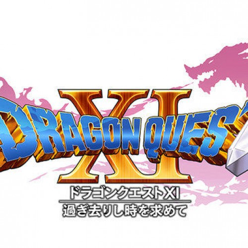 Dragon Quest X and XI coming to PS4, Nintendo 3DS, and… NX?