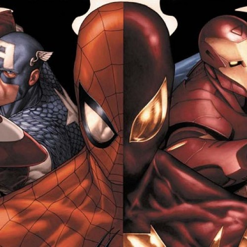 Russo brothers give a bit of info on Spider-Man's involvement in Captain America: Civil War