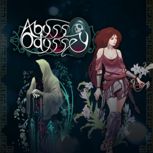 Abyss Odyssey (PS4 review)