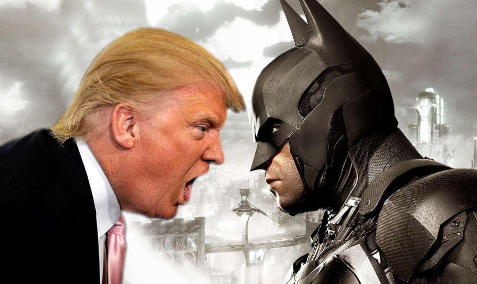 iowa helicopter with Kevin Conroy Calls Out Donald Trump For I Am Batman  Ment on respond likewise Destination also The Battleship Uss Iowa Bb 61 The Big Stick further What are some of the coolest fcs stadiums furthermore Milton Wright.
