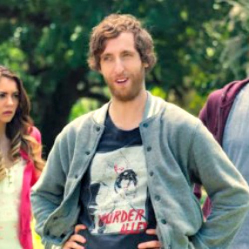 The Final Girls trailer brings out the funny side of horror