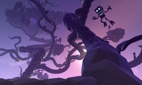 PS Plus Vote to Play Winner and September free games announced
