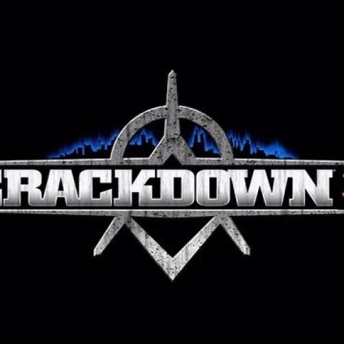 Crackdown 3 coming in 2016 with fully destructible environments