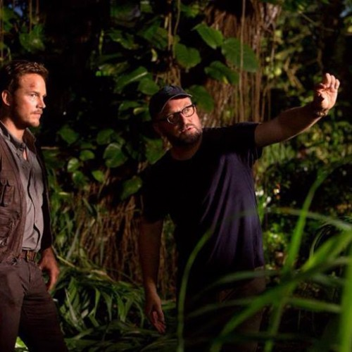 D23 Expo: Jurassic World's Colin Trevorrow will direct Star Wars Episode IX