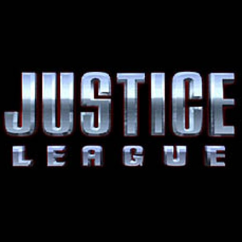 Justice League cast and crew to reunite in panel at New York Comic Con
