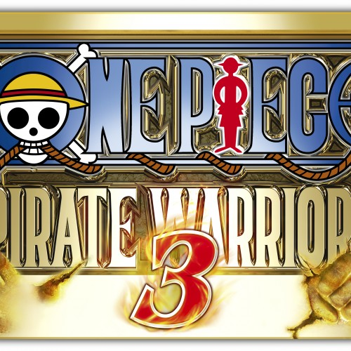 One Piece Pirate Warriors 3 (PS4 review)