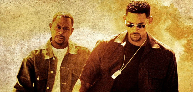 bad_boys_will_smith_martin_lawrence