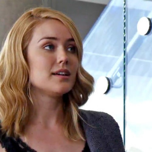The Blacklist Season Three: Sneak peek into the trailer and Liz's new look