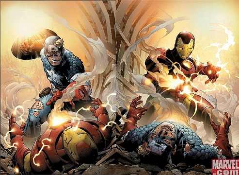 captain-america-civil-war-who-will-join-cap-iron-man-whose-side-are-you-on-jpeg-180809