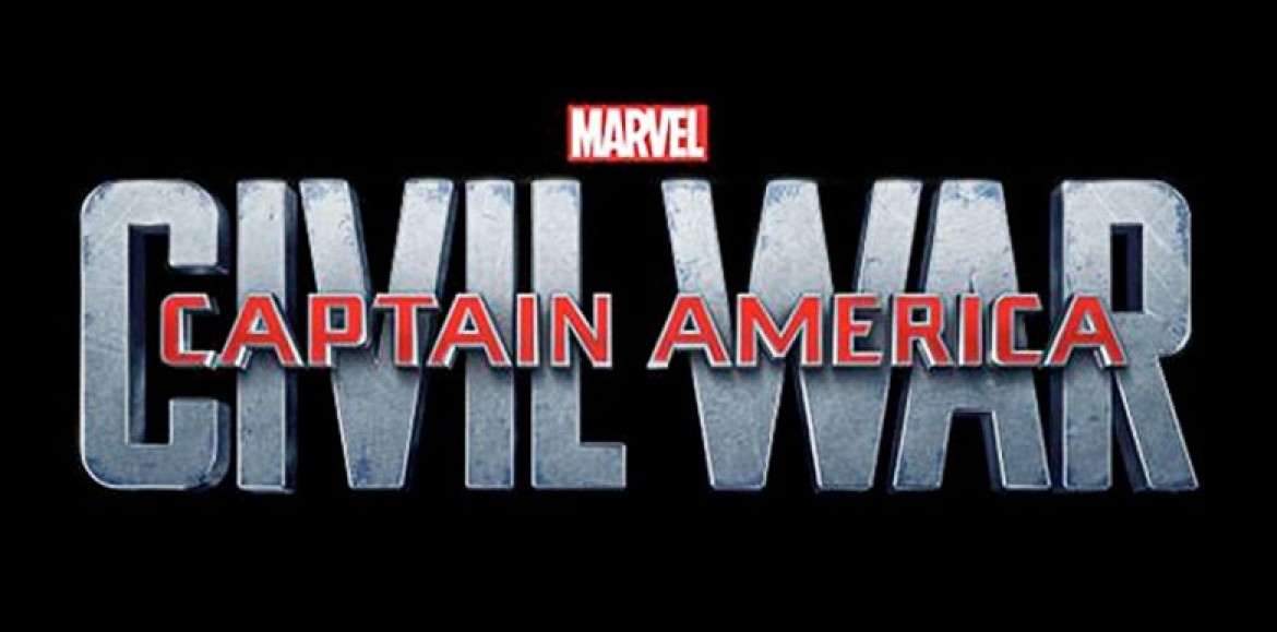 Captain America: Civil War concept art reveals Cap's and Iron Man's teams