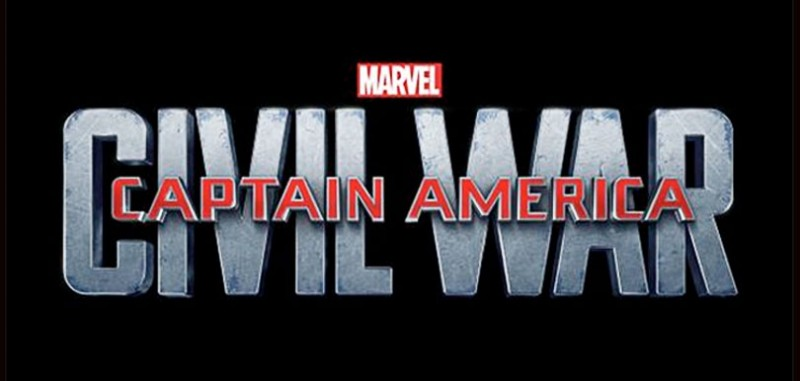 captain_america_civil_war_new_logo