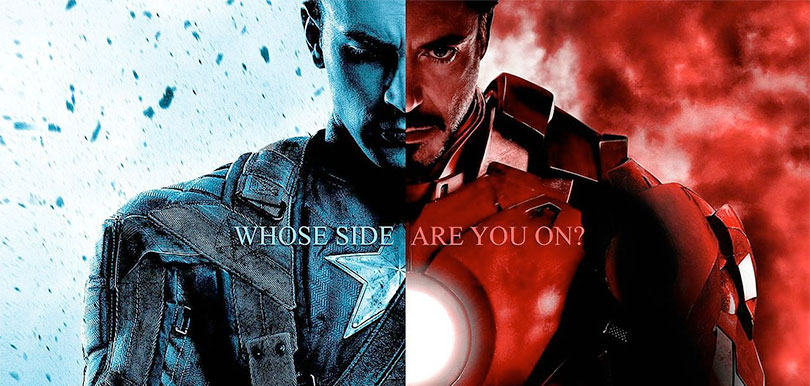 captain_america_civil_war_whos_side_are_you_on