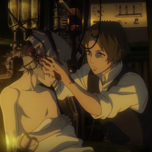 Trailer for 'Empire of Corpses' has zombies, steampunk and samurai