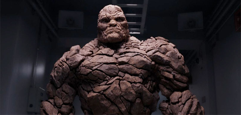 fantastic_four_the_thing