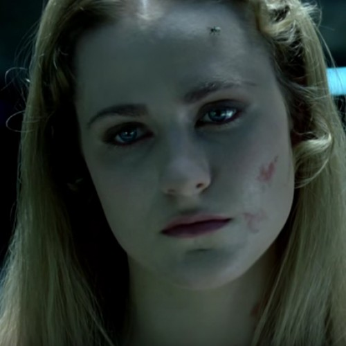HBO's sci-fi series, Westworld, teaser trailer released